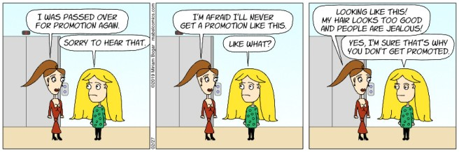 Strip 68 - 02-27-19 - Promotion
